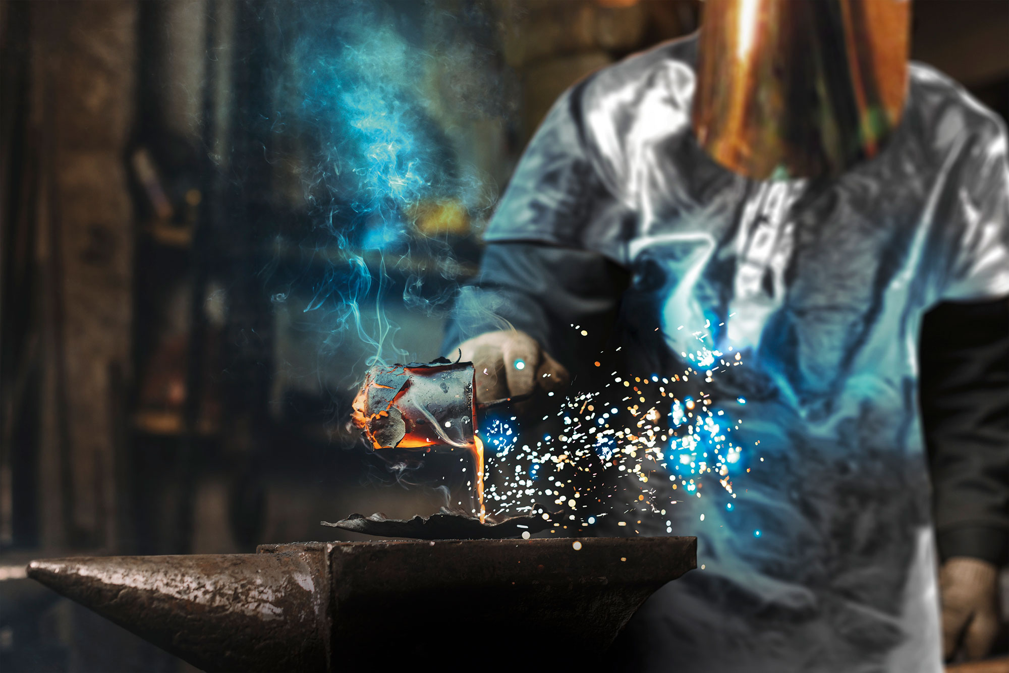 Aurubis | Metals for Progress